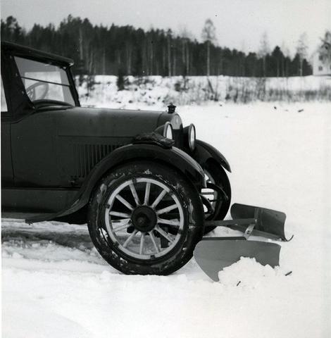 spazzaneve overaasen dalla norvegia il piu potente e robusto Bil-plog-bilde-52-edit1