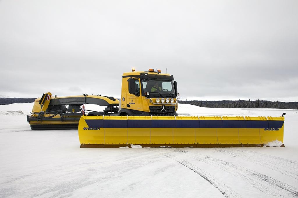 spazzaneve overaasen dalla norvegia il piu potente e robusto EP9_RS400PL_9401