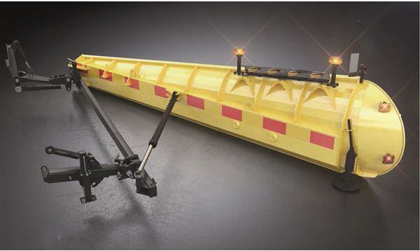 spazzaneve overaasen dalla norvegia il piu potente e robusto Am-sideplog-2-600x0